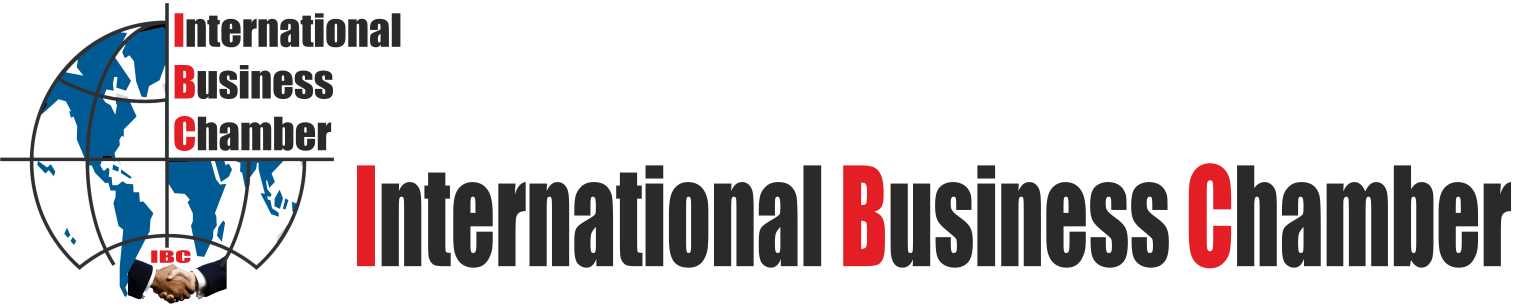 International Business Chamber